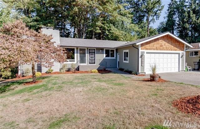3200 SW 326th St, Federal Way, WA 98023 (#1427131) :: Mike & Sandi Nelson Real Estate