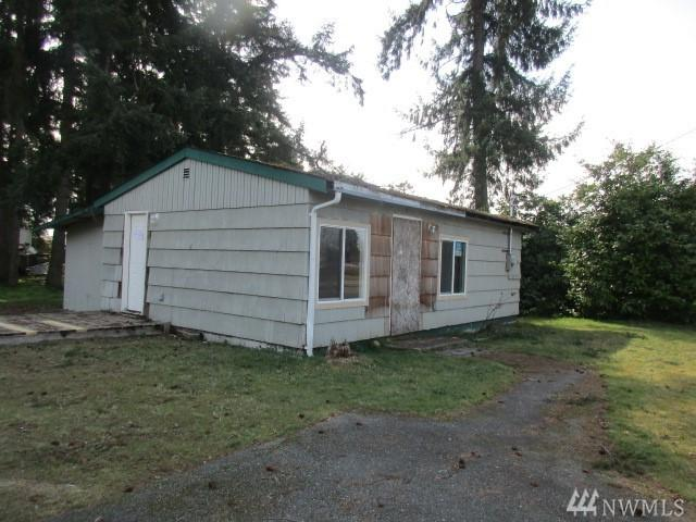 128 152nd St E, Tacoma, WA 98445 (#1427151) :: Mike & Sandi Nelson Real Estate
