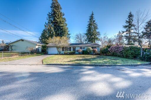 2124 201st Place SW, Lynnwood, WA 98036 (#1427835) :: Commencement Bay Brokers