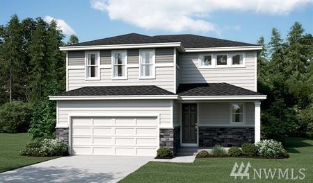 8311 57th Place NE, Marysville, WA 98270 (#1427985) :: Crutcher Dennis - My Puget Sound Homes