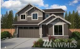 5647 Parquet Wy SE, Lacey, WA 98513 (#1428024) :: NW Home Experts