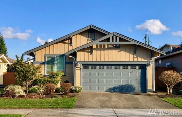 4910 Bend Dr NE, Lacey, WA 98516 (#1428071) :: NW Home Experts
