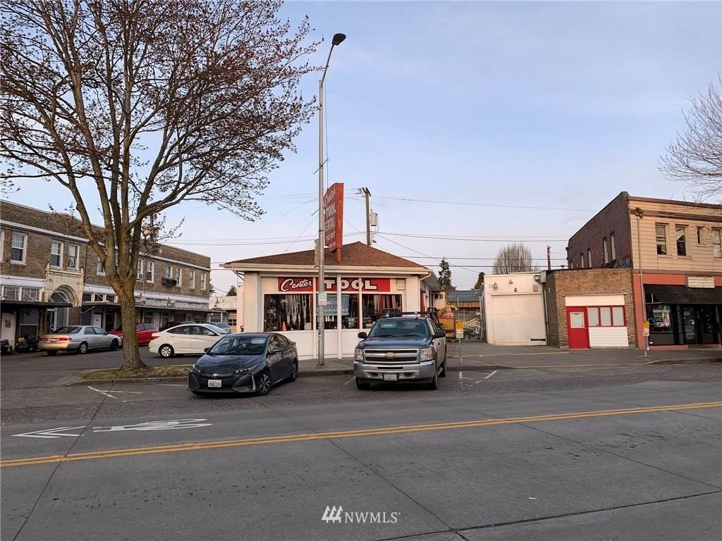 9440 Delridge Way - Photo 1