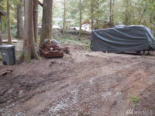 4457 Swinomish Trail, Concrete, WA 98237 (#1428320) :: Kimberly Gartland Group