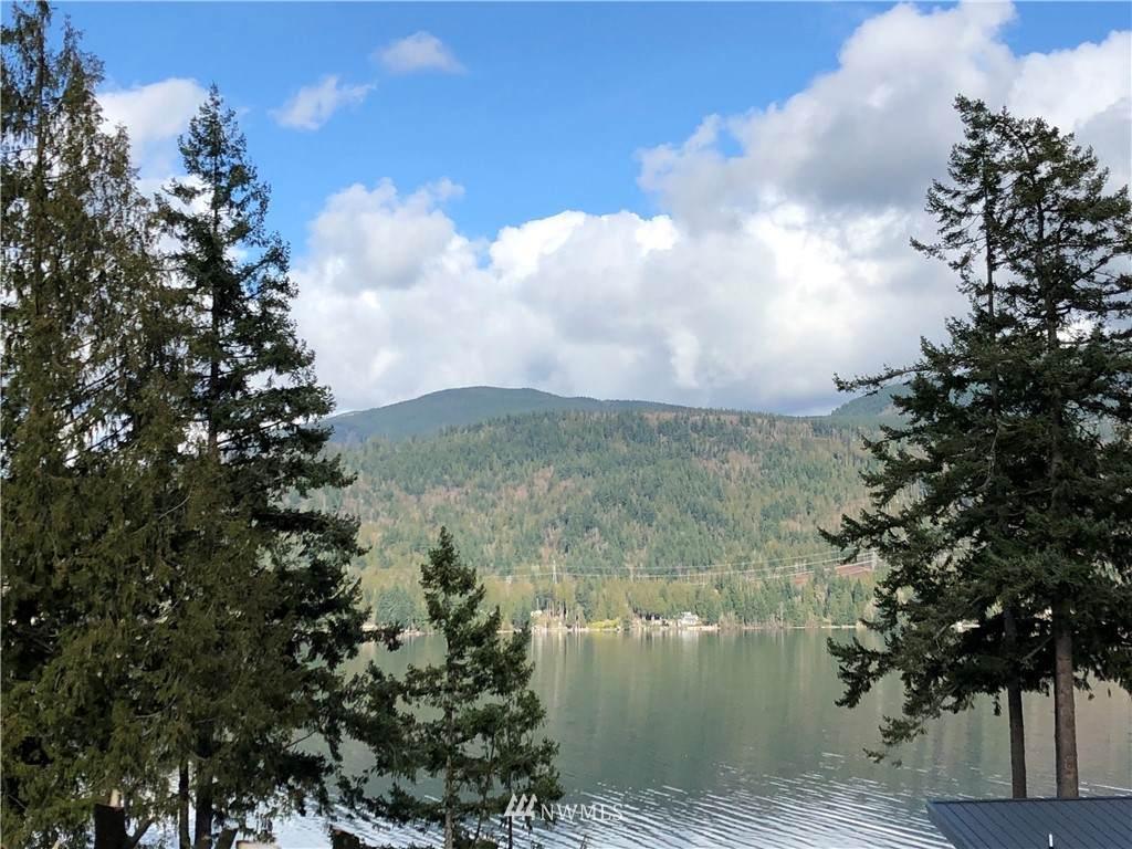 2503 Lake Whatcom Boulevard - Photo 1