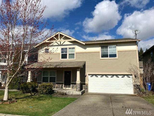 18308 Silver Creek Ave E, Puyallup, WA 98375 (#1428443) :: Northern Key Team
