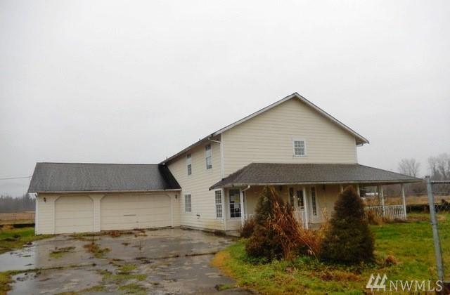 25414 SE 424th St, Enumclaw, WA 98022 (#1428856) :: NW Home Experts