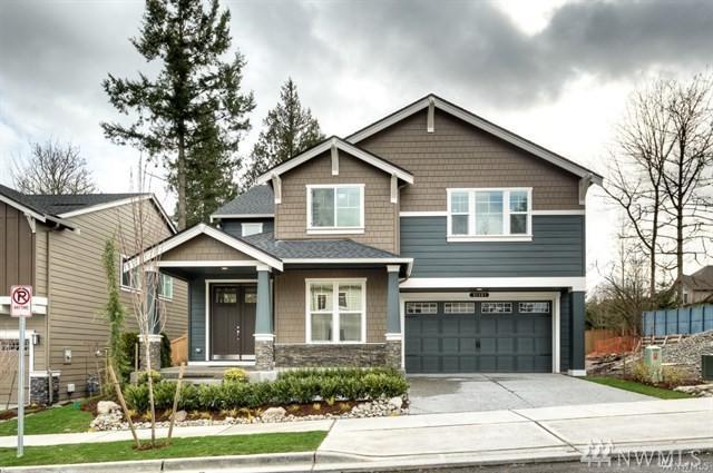 12409 NE 150th St #11, Woodinville, WA 98072 (#1429022) :: Crutcher Dennis - My Puget Sound Homes