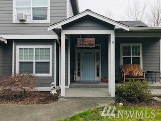 309 Longtime Lane, Sedro Woolley, WA 98284 (#1429156) :: Crutcher Dennis - My Puget Sound Homes