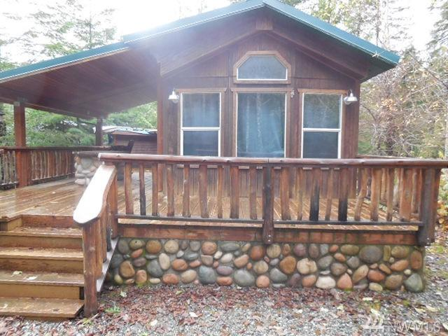 44745 Kachess Trail, Concrete, WA 98237 (#1429329) :: Kimberly Gartland Group