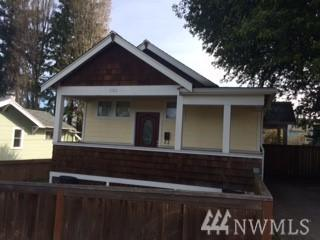 1106 Pennsylvania Ave, Bremerton, WA 98337 (#1430115) :: Hauer Home Team