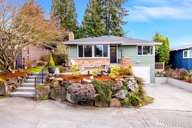 1907 NW 97th St, Seattle, WA 98117 (#1430519) :: NW Home Experts