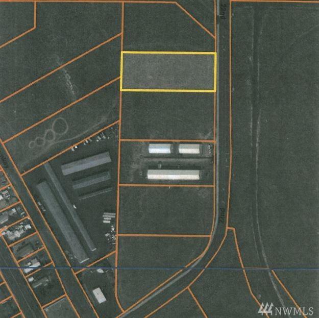 6148 22nd St NE, Moses Lake, WA 98837 (#1431295) :: TRI STAR Team | RE/MAX NW