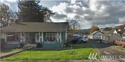 15 D St SW, Auburn, WA 98001 (#1431324) :: Keller Williams Realty Greater Seattle