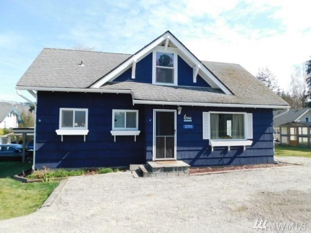 12793 Hemlock St, Mount Vernon, WA 98273 (#1431598) :: Real Estate Solutions Group