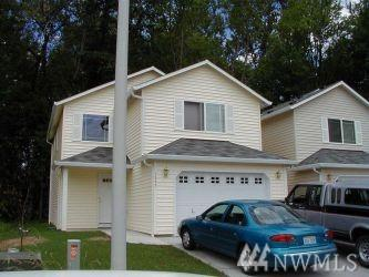 1508 SW 5th St, Battle Ground, WA 98604 (#1432115) :: Commencement Bay Brokers