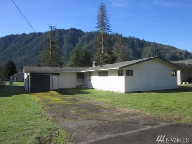 198 Division Ave, Morton, WA 98356 (#1432953) :: McAuley Homes
