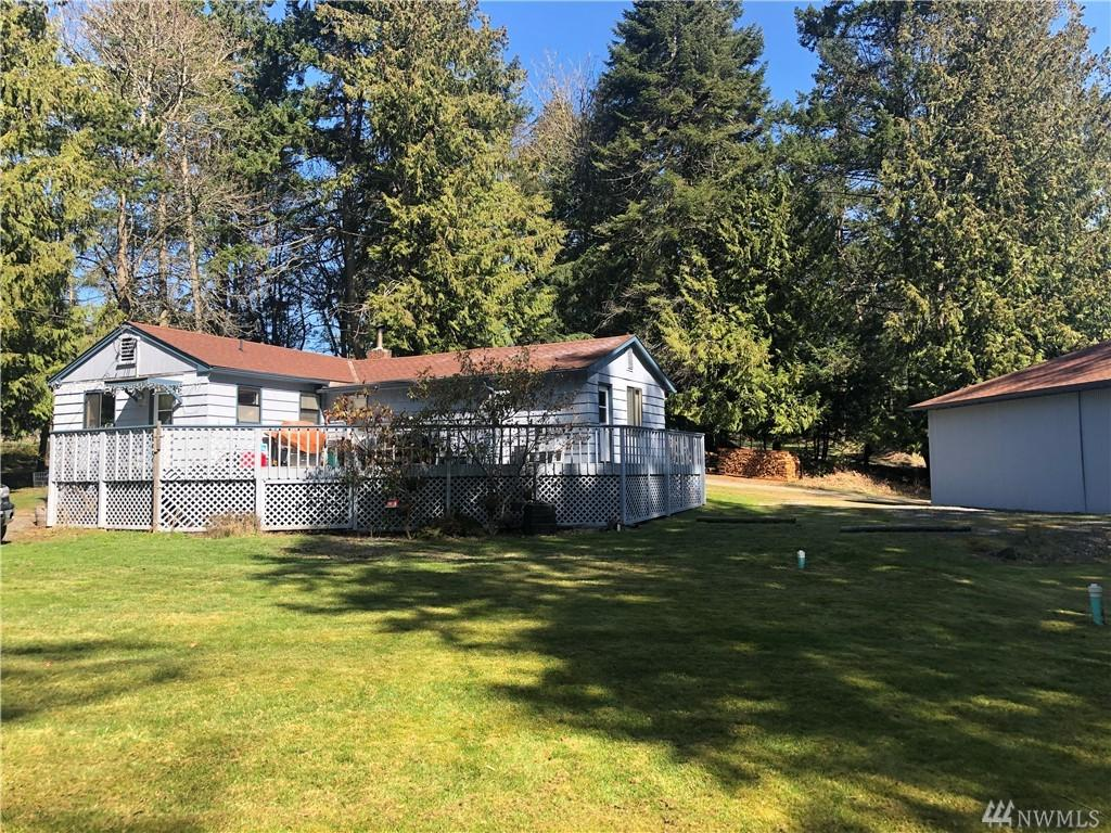 873 Crow Valley Rd - Photo 1