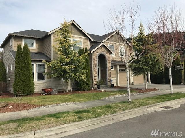 15407 48th Street Ct E St Ct E, Sumner, WA 98390 (#1433262) :: Ben Kinney Real Estate Team
