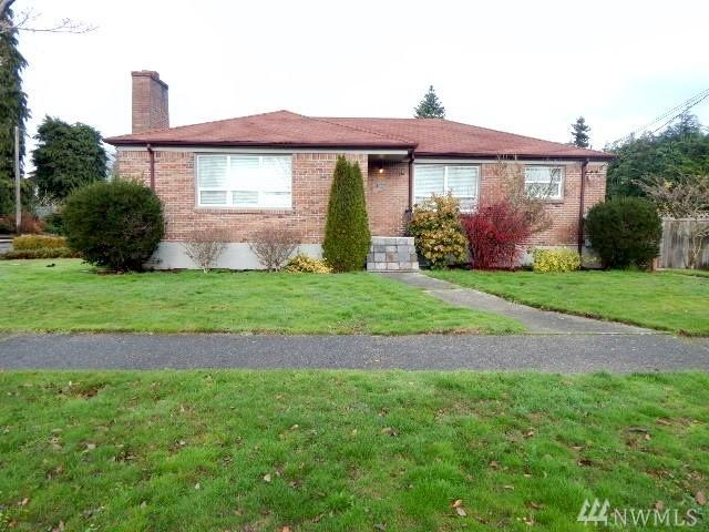 3919 N 18th St, Tacoma, WA 98406 (#1434099) :: Ben Kinney Real Estate Team