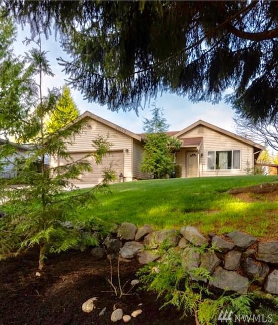 17120 17 Ave SE, Bothell, WA 98012 (#1434178) :: Ben Kinney Real Estate Team