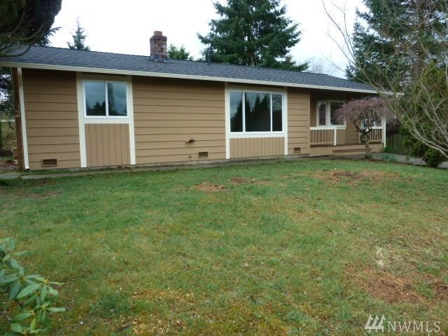 5730 90th St NE, Marysville, WA 98270 (#1434398) :: Commencement Bay Brokers