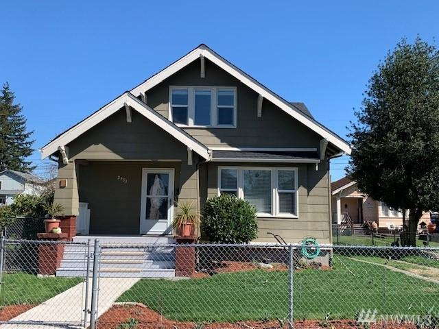 2533 S M St, Tacoma, WA 98405 (#1434675) :: Commencement Bay Brokers
