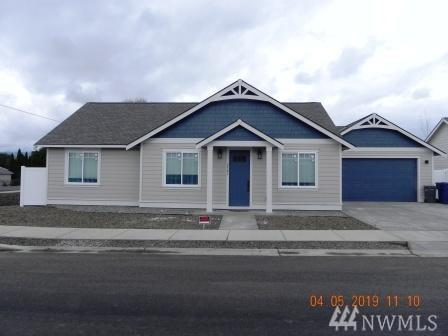 2307 N Landon Lane, Ellensburg, WA 98926 (#1434676) :: Chris Cross Real Estate Group