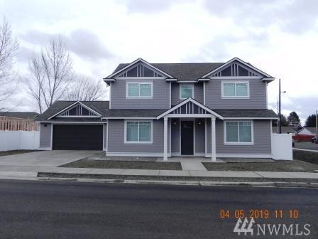 2304 N Landon Lane, Ellensburg, WA 98926 (#1434739) :: Chris Cross Real Estate Group