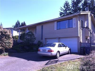 1101 SW 300th St, Federal Way, WA 98023 (#1435026) :: Northern Key Team