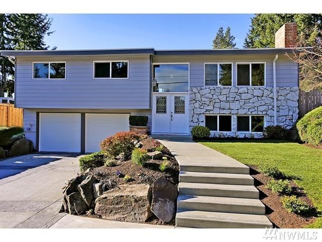 23204 66th Ave W, Mountlake Terrace, WA 98043 (#1435244) :: Ben Kinney Real Estate Team