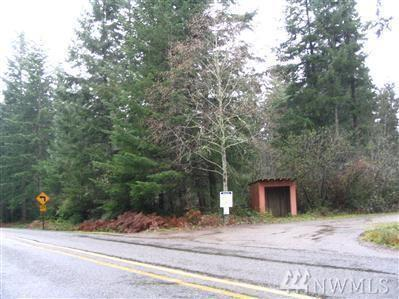 12002-XXX Bliss Cochrane Rd KP, Gig Harbor, WA 98329 (#1435424) :: The Kendra Todd Group at Keller Williams