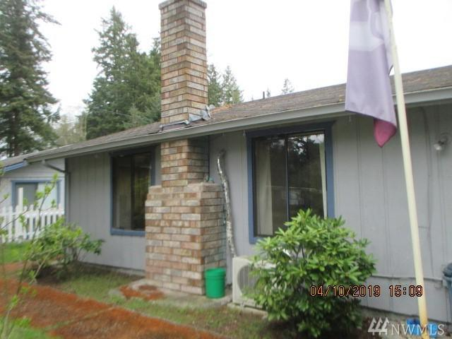 41 D St, Port Hadlock, WA 98339 (#1435509) :: Ben Kinney Real Estate Team