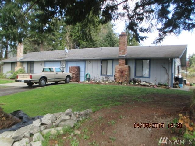 21 D St, Port Hadlock, WA 98339 (#1435514) :: Ben Kinney Real Estate Team