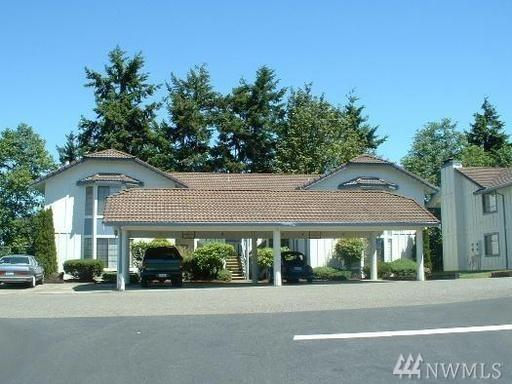 3725 S Orchard St, Tacoma, WA 98466 (#1435694) :: Munoz Home Group