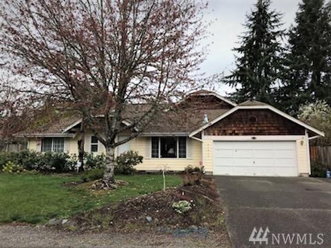 21517 116th St E, Bonney Lake, WA 98391 (#1435893) :: Ben Kinney Real Estate Team