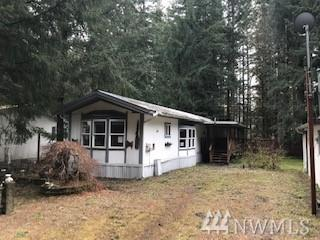 131 Mount Rainier Dr, Packwood, WA 98361 (#1436099) :: Real Estate Solutions Group