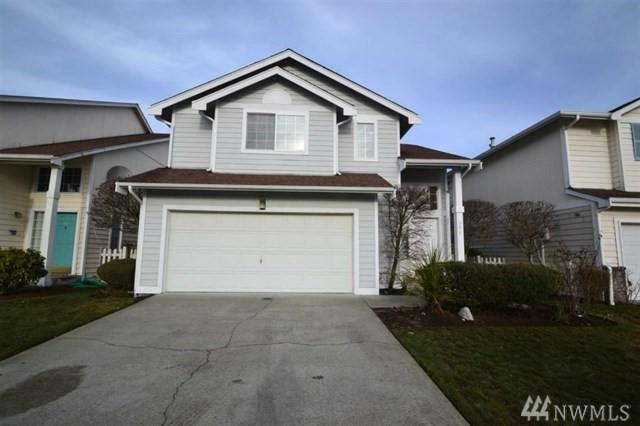 5215 79th St W, Lakewood, WA 98499 (#1436154) :: Real Estate Solutions Group