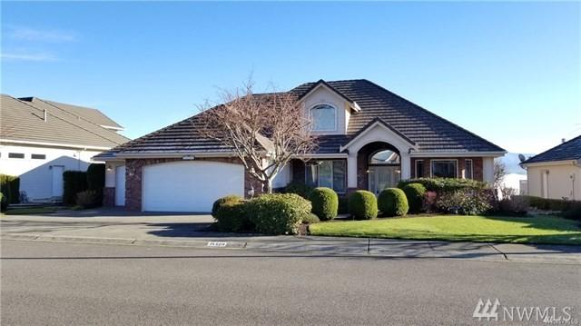 15509 136th Ave E, Puyallup, WA 98374 (#1436679) :: Better Homes and Gardens Real Estate McKenzie Group