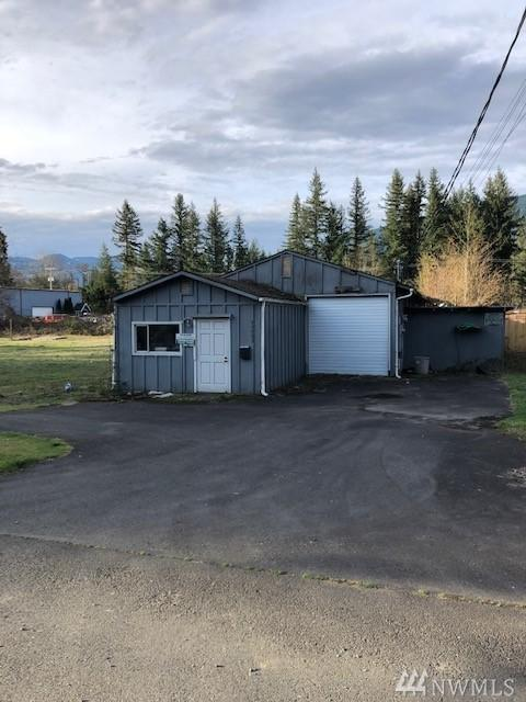 43403 SE 128th Place, North Bend, WA 98045 (#1437580) :: Commencement Bay Brokers