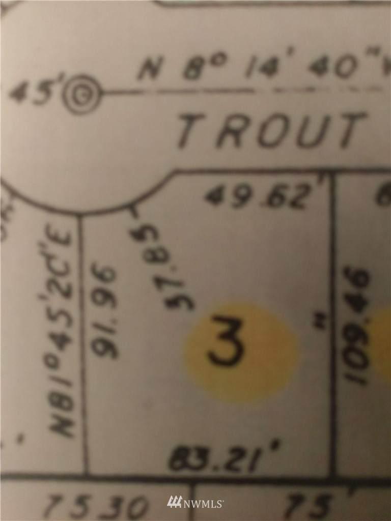0 Trout Place - Photo 1