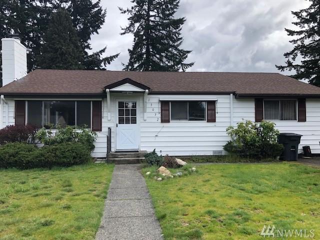 13032 6th Place SW, Seattle, WA 98146 (#1437819) :: Keller Williams Realty Greater Seattle