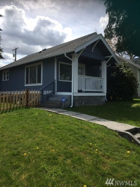 402 S 57th St, Tacoma, WA 98408 (#1437920) :: Keller Williams Everett