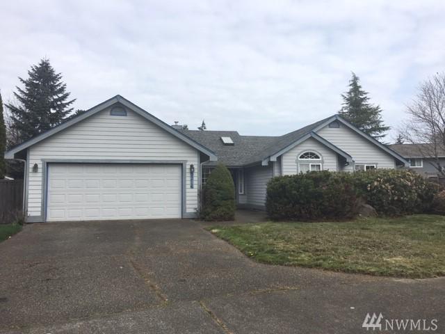 5214 43rd Ct SE, Lacey, WA 98503 (#1438408) :: Northwest Home Team Realty, LLC