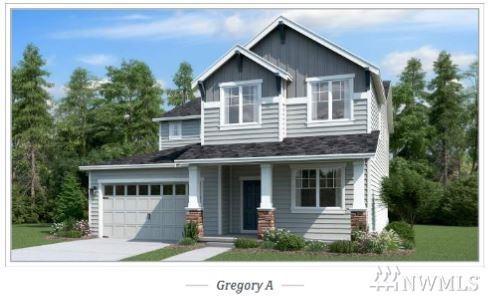 12623 Emerald Ridge Blvd E #08, Puyallup, WA 98374 (#1438858) :: Better Homes and Gardens Real Estate McKenzie Group