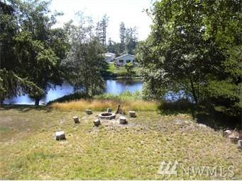 30313 X Place, Ocean Park, WA 98640 (#1439303) :: Real Estate Solutions Group