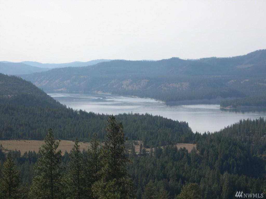 5750 Mudgett Lake Road - Photo 1
