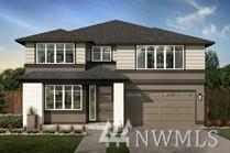 23640 SE 248th Place, Maple Valley, WA 98038 (#1439465) :: Keller Williams Everett