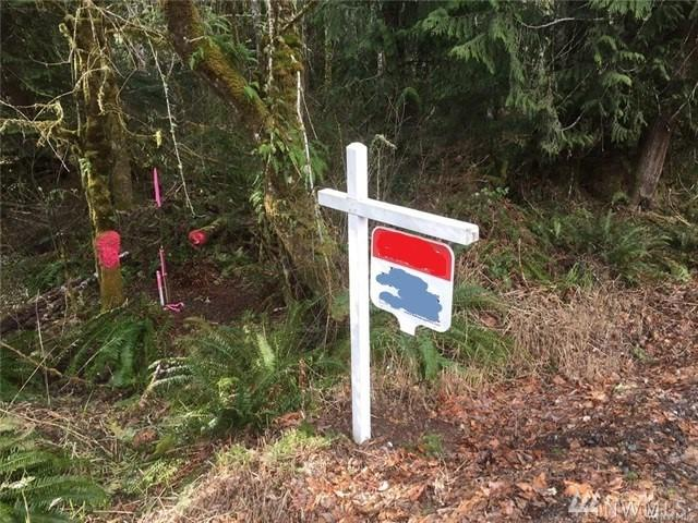 8040 Wapiti Lane SE, Tenino, WA 98589 (#1439592) :: Northwest Home Team Realty, LLC