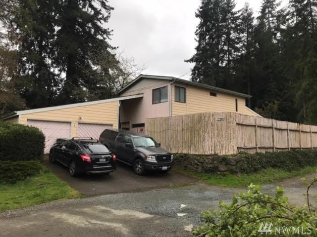 9510 Edmonds Wy A&B, Edmonds, WA 98020 (#1439615) :: NW Home Experts